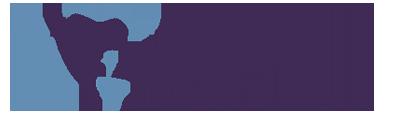 Capital Counseling Logo