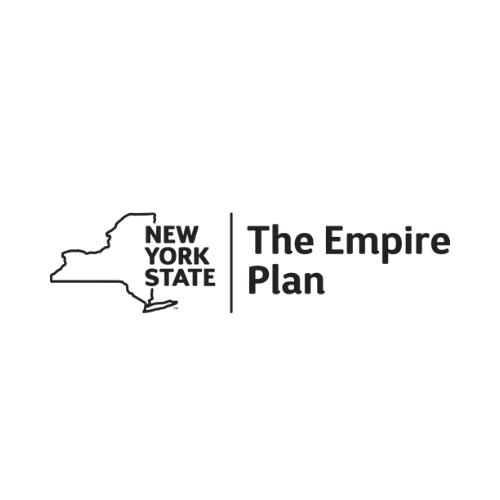 the empire plan logo